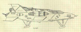 313-ds06.jpg