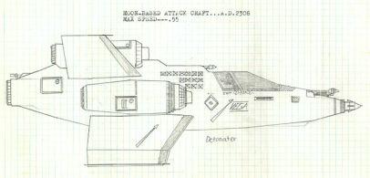 406-ds08.jpg