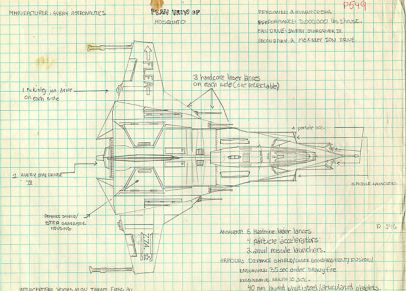 406-ds16.jpg