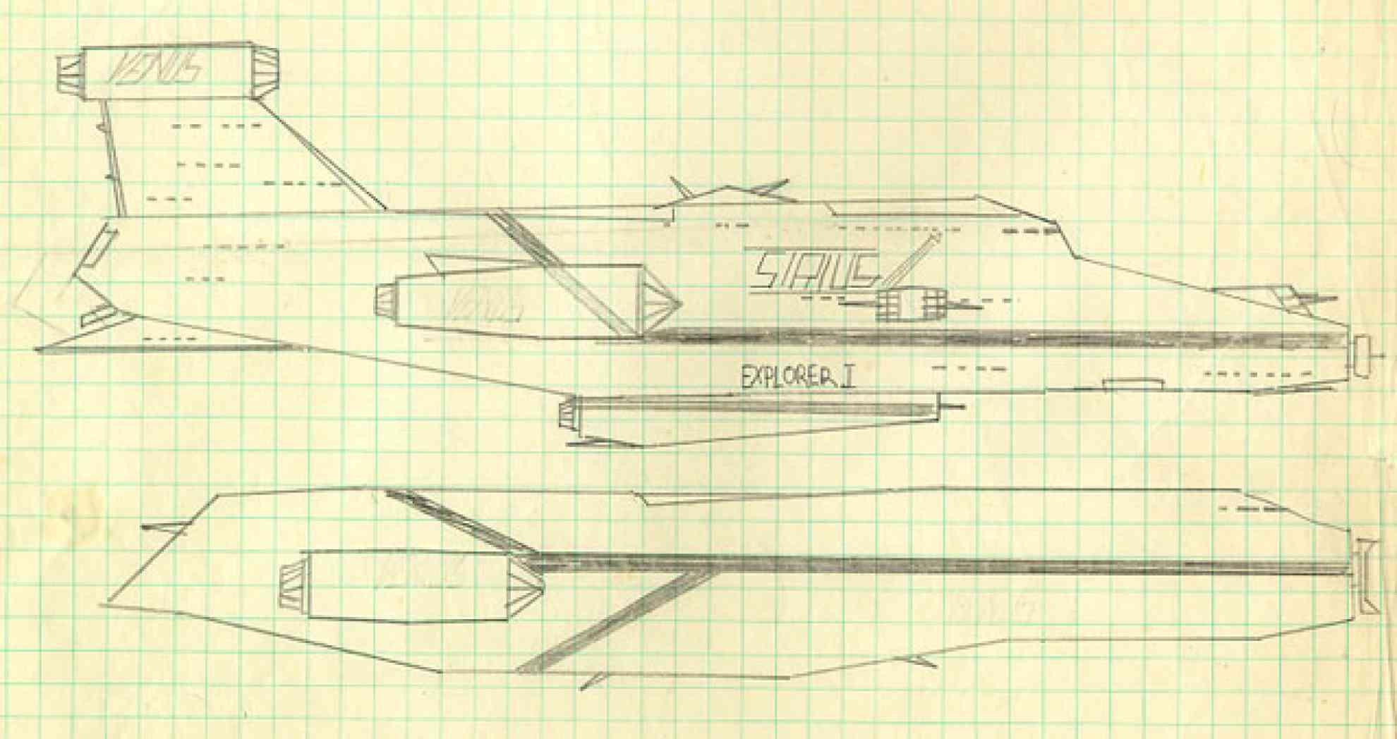 990-ds18.jpg