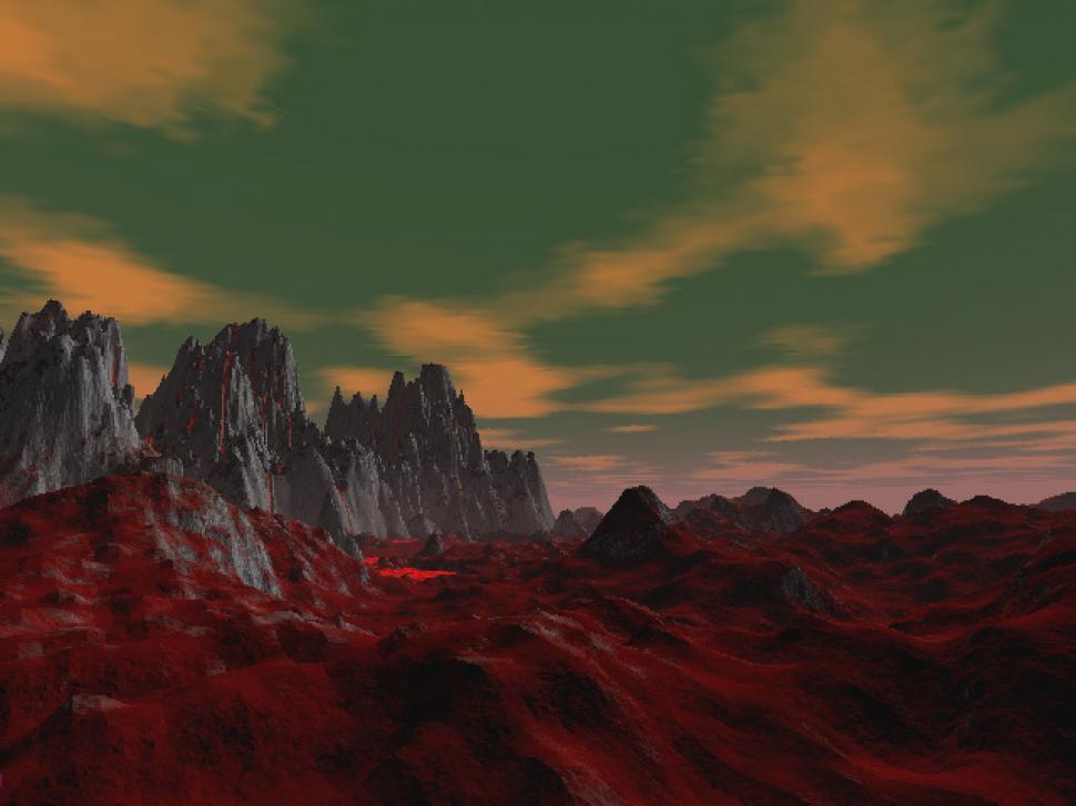 970-93-lvolcano.jpg