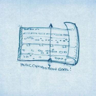 2014-music-composition-goal