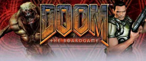 Doom Reshuffled