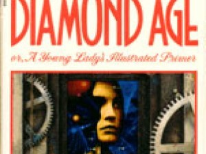 The Diamond Age Revisited