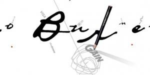 Leo Burnett Agency