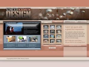 Stacey Kamen Design
