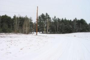 Creative Retreat North: The Pics