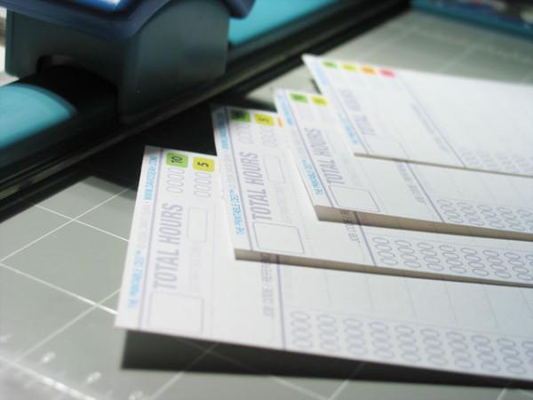 Task Order Up! 3×5 Index Card Edition