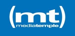 Moving WordPress Part II: Media Temple Ho!