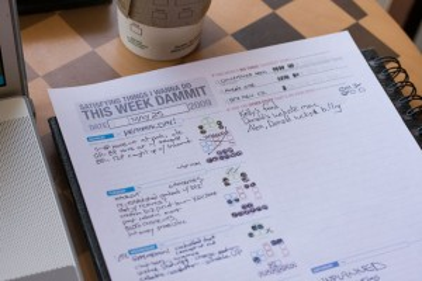Day Grid Balancer: Assessment 1