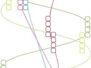 Day Grid Balancer: Draft 2 Progress