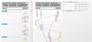 Day Grid Balancer 2010 Updates
