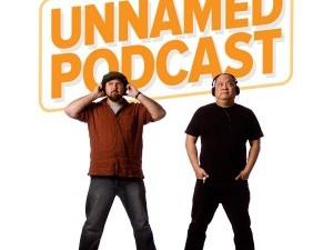 Podcast 012