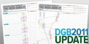 2011 Day Grid Balancer Updates