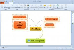 From the Mailbag: Three Productivity Tools