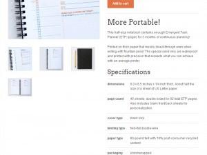 Shopify + Shipwire Setup Part III: Positive Progress