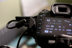 How I Chose my New DSLR: Pitting Function vs Aspiration