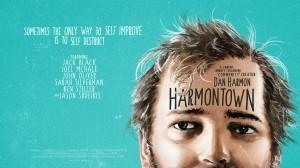Harmontown: Nerds full of Love
