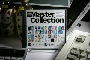 Learn Graphic Design with B&A Magazine's Master Collection!
