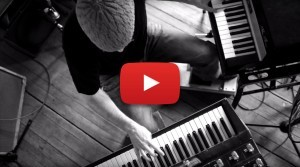 Friends Helping Friends: Michael Bellar Video Shoot