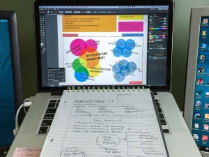 Some Colorful Business Planning (GHD048)