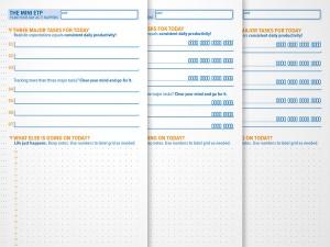 Nanowrimo 2022 Calendar.Nanowrimo 2020 Word Counting Calendar D Sri Seah